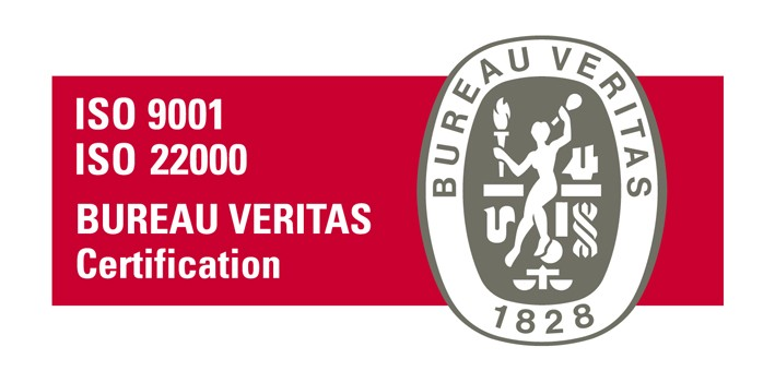BV_Certification_ISO9001-22000